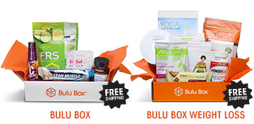 Bulu Box Subscriptions