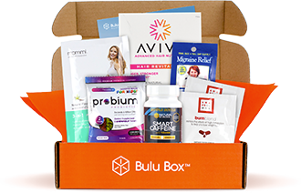 Bulu Box Weight Loss