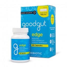 Goodgut Edge