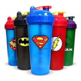 PerfectShaker Superhero Series