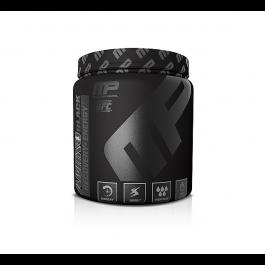 Muscle Pharm Amino1 Black
