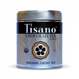 Tisano Cocao Tea