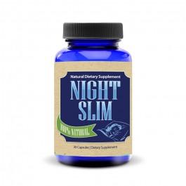 NIGHT SLIM