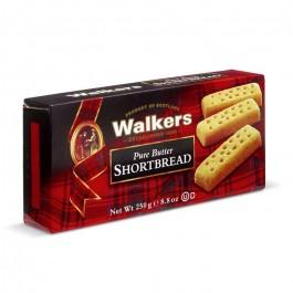 Walkers - Shortbread Fingers