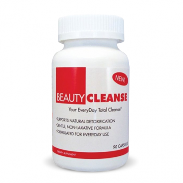 BeautyCleanse | Bulu Box - sample superior vitamins and supplements