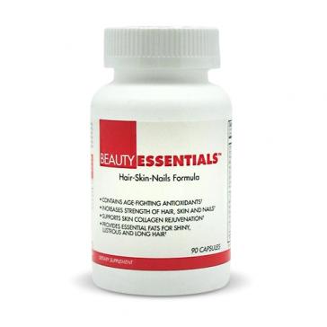 BeautyEssentials | Bulu Box - sample superior vitamins and supplements