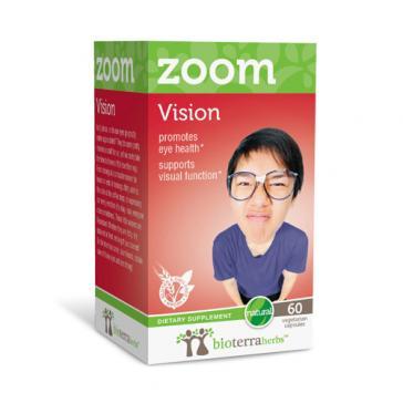 BioTerra Herbs Vision... zoom  | Bulu Box - sample superior vitamins and supplements
