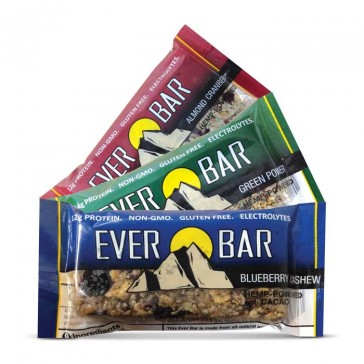 EVER BAR | Bulu Box - sample superior vitamins and supplements