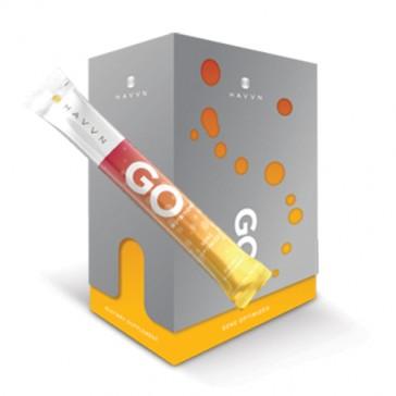 HAVVN GO Sticks | Bulu Box - sample superior vitamins and supplements