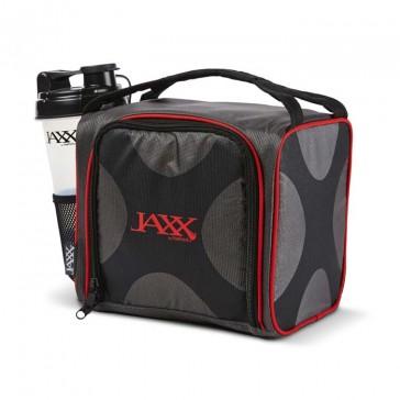 JAXX Fit Pak   Bulu Box - sample superior vitamins and supplements
