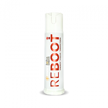 Marz ReBoot Energy Spray   Bulu Box - Sample Superior Vitamins and Supplements
