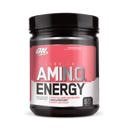 Optimum Nutrition Essential Amino Energy | Bulu Box - sample superior vitamins and supplements