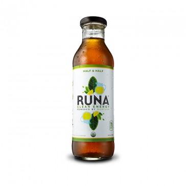 RUNA Bottles | Bulu Box - Sample Superior Vitamins and Supplements