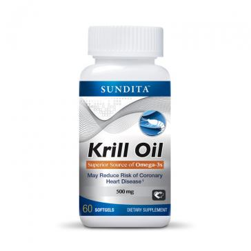 Krill Oil | Bulu Box - sample superior vitamins and supplements