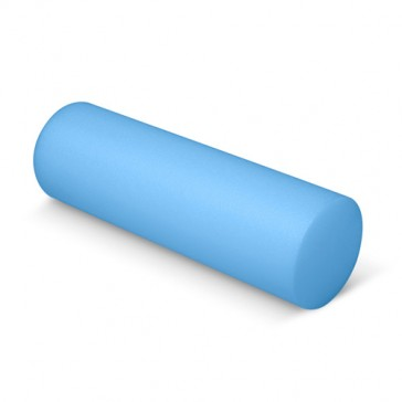 "Valeo 18"" Foam Roller 