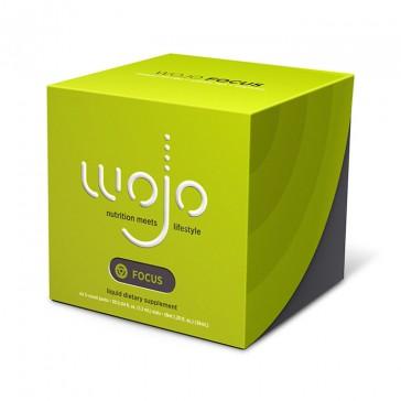 wojoFOCUS | Bulu Box - sample superior vitamins and supplements