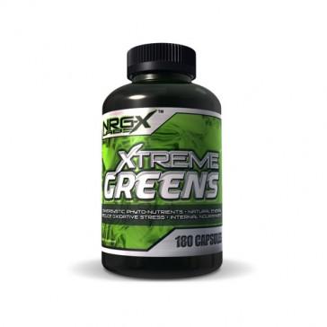 Xtreme Greens™