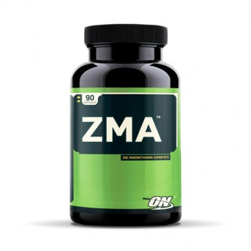 ZMA - 90 Capsules | Bulu Box - Sample Superior Vitamins and Supplements