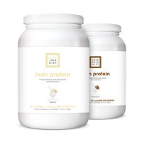 Shapeologist Lean Protein