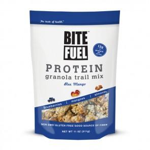 Bite Fuel Protein Granola | Bulu Box - sample superior vitamins and supplements