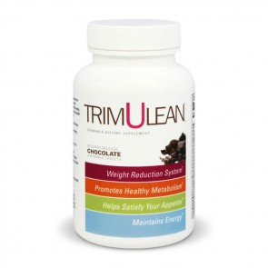 TrimULean | Bulu Box - sample superior vitamins and supplements