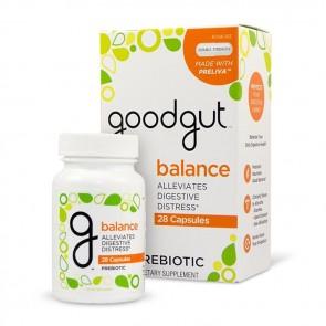 Goodgut Boost | Bulu Box - sample superior vitamins and supplements