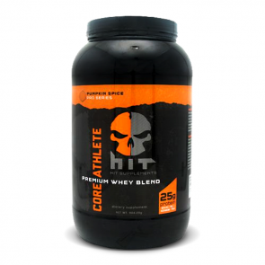 HiT Supplements Pro Series Core Athlete | Bulu Box - sample superior vitamins and supplements