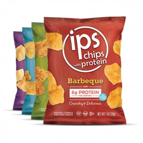 ips Chips | Bulu Box - sample superior vitamins and supplements