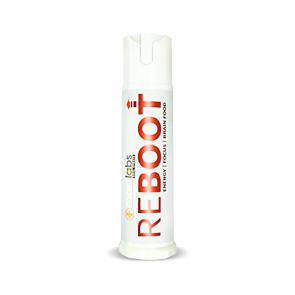 Marz ReBoot Energy Spray | Bulu Box - Sample Superior Vitamins and Supplements