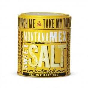 Montana Mex Sweet Salt | Bulu Box - Sample Superior Vitamins and Supplements