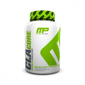 Muscle Pharm CLA Core | Bulu Box - sample superior vitamins and supplements