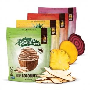 Natural Sins Crispy Chips | Bulu Box - sample superior vitamins and supplements