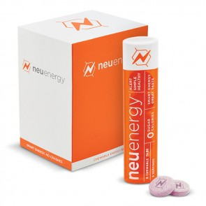 NeuEnergy | Bulu Box - sample superior vitamins and supplements