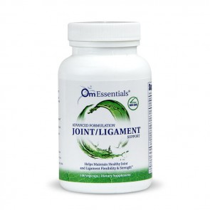 OmEssential Joint & Ligament Support | Bulu Box - sample superior vitamins and supplements