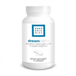 Shapeologist Dream Blend | Bulu Box - Sample Superior Vitamins and Supplements
