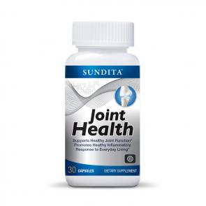 Joint Health | Bulu Box - sample superior vitamins and supplements