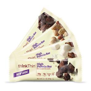 thinkThin Bar Group | bulu box - sample superior vitamins and supplements