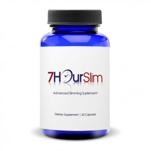 7Hour Slim | Bulu Box