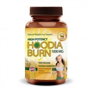 Hoodia Burn  | Bulu Box - sample superior vitamins and supplements