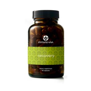 Immuno-Viva Recovery | Bulu Box - sample superior vitamins and supplements