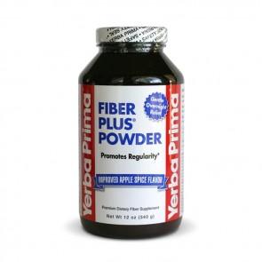 Yerba Prima Fiber Plus | Bulu Box - Sample Superior Vitamins and Supplements