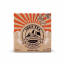 Punchau Peach | Bulu Box - sample superior vitamins and supplements