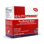 BeautyStrong Grape | Bulu Box - sample superior vitamins and supplements