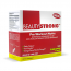 BeautyStrong Pineapple | Bulu Box - sample superior vitamins and supplements