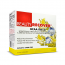 BeautyFit BeautyRecover | Bulu Box - sample superior vitamins and supplements