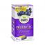 BioVi Immunity Shield   Bulu Box - sample superior vitamins and supplements