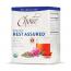 Organic Teas Wellness Teas   Bulu Box - Sample Superior Vitamins and Supplements