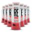 REvive Natural Energy Shot Group | Bulu Box - sample superior vitamins and supplements