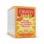 Ola Loa Sport - Mango Tangerine   Bulu Box - sample superior vitamins and supplements