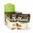 Plant Fusion PHOOD Meal Replacement Chocolate Packets | Bulu Box - sample superior vitamins and supplements